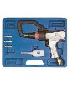 Αεροδράπανο σημείου ΚΙΤ CT-5120 ABK Car Tool